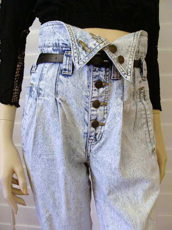 Fold-Over-Jeans-