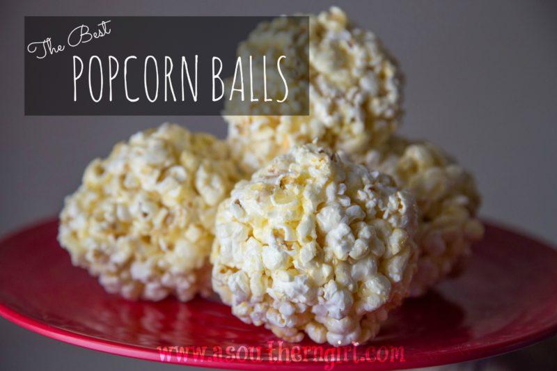 the-best-popcorn-balls